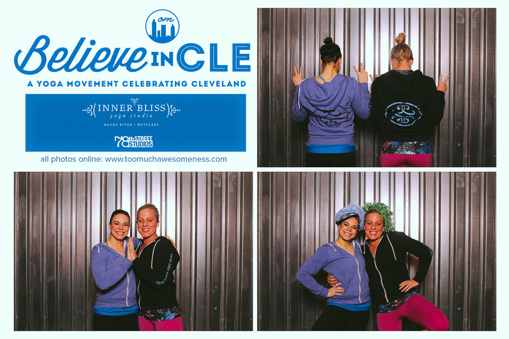 Believe in CLE Photobooth in Cleveland 01.jpg