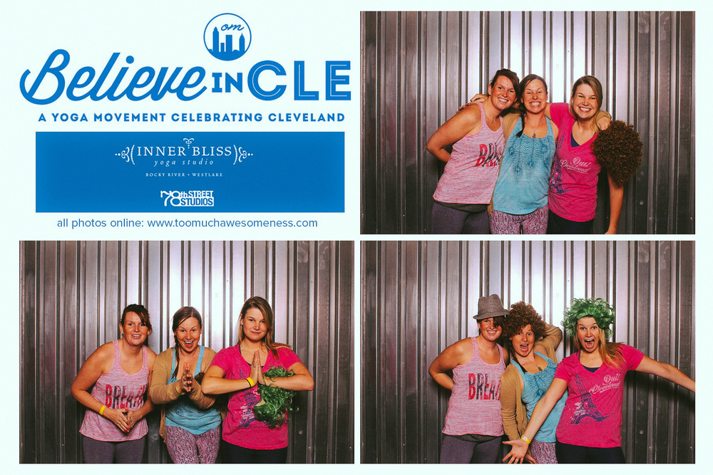 Believe in CLE Photobooth in Cleveland 02.jpg