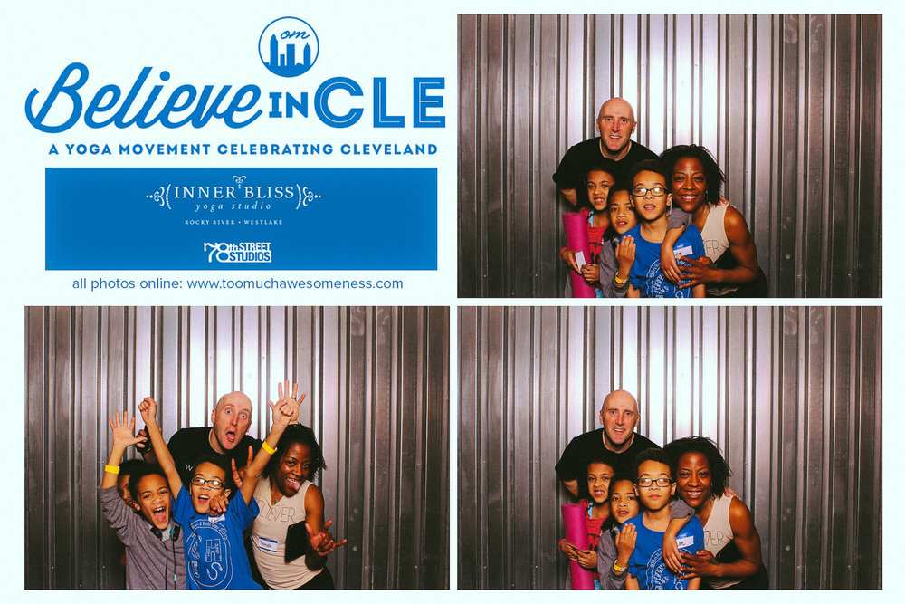 Believe in CLE Photobooth in Cleveland 03.jpg