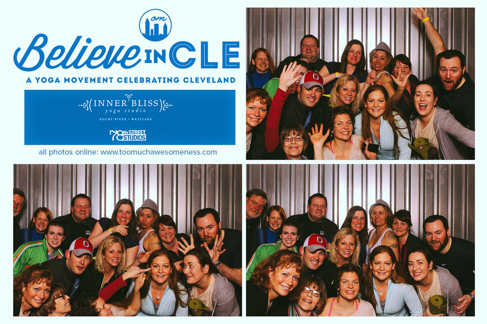 Believe in CLE Photobooth in Cleveland 04.jpg