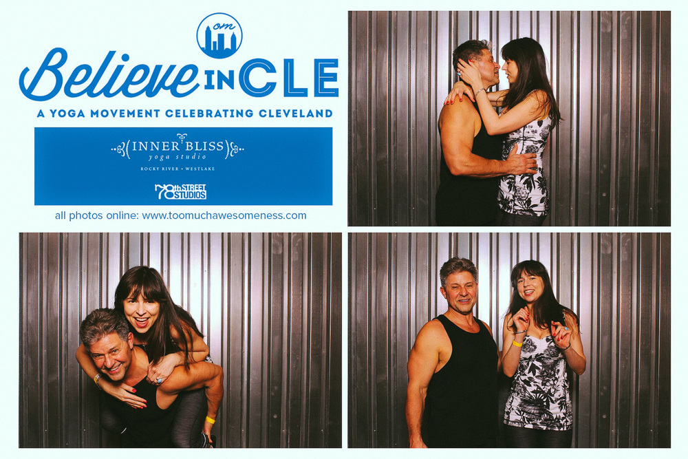 Believe in CLE Photobooth in Cleveland 06.jpg