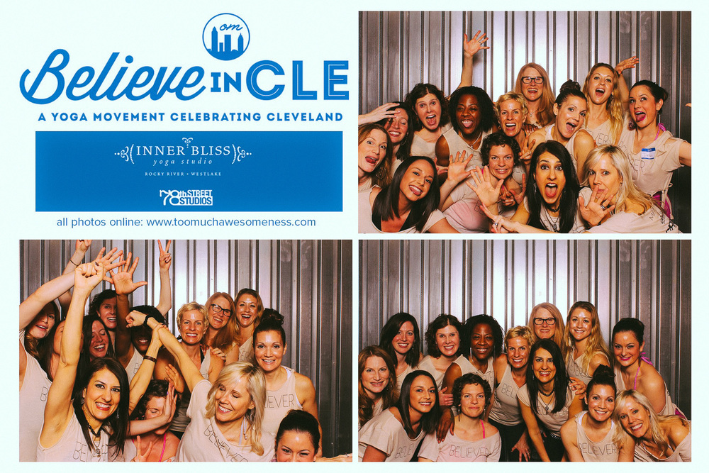 Believe in CLE Photobooth in Cleveland 05.jpg