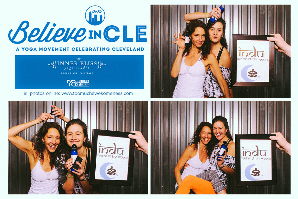 Believe in CLE Photobooth in Cleveland 07.jpg