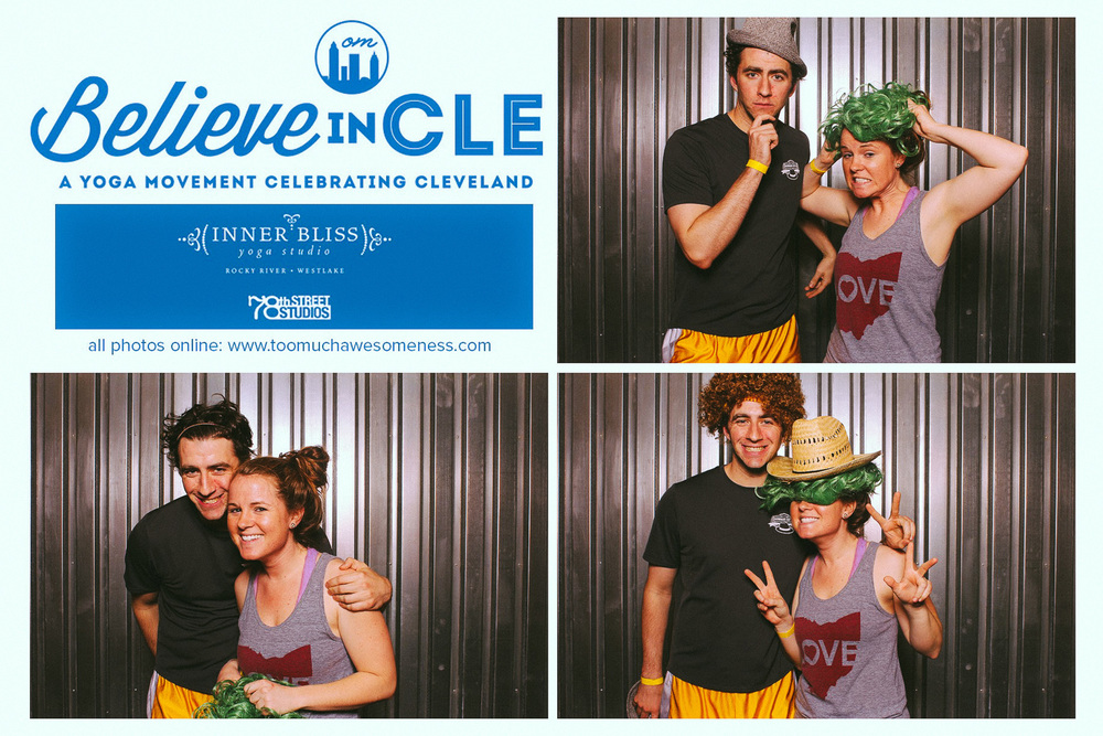 Believe in CLE Photobooth in Cleveland 08.jpg