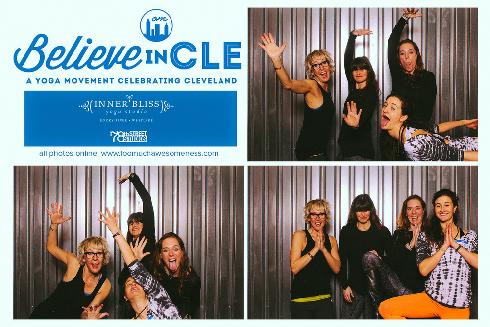 Believe in CLE Photobooth in Cleveland 09.jpg