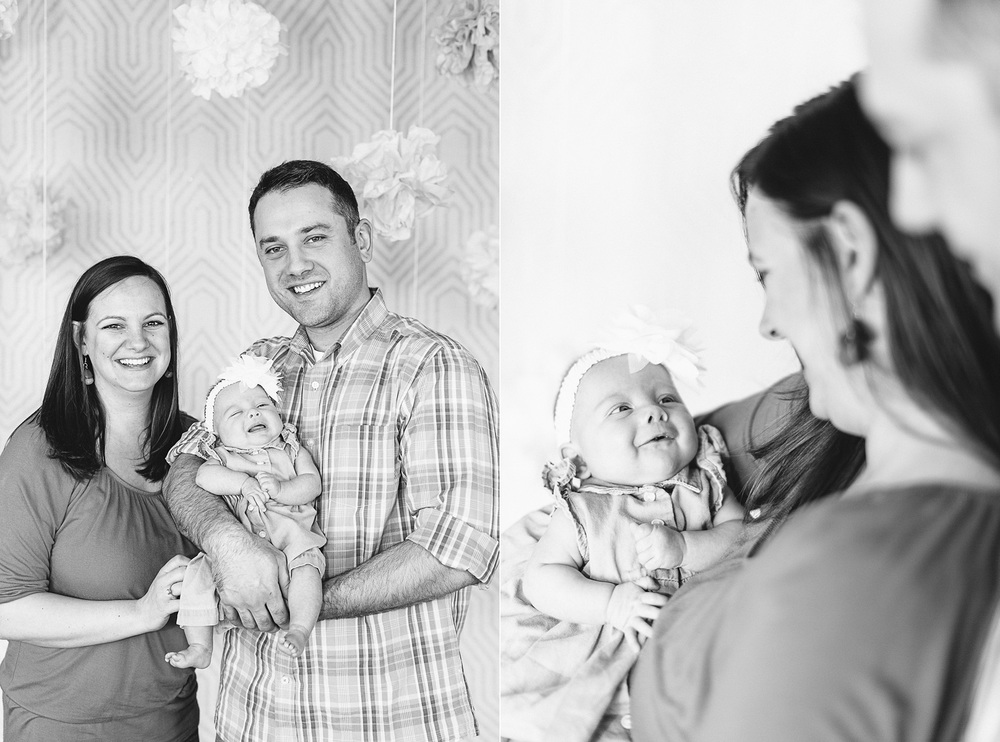 Family Portrait Mini Sessions Cleveland 09.jpg
