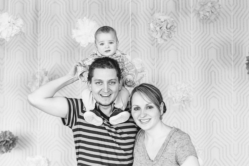 Family Portrait Mini Sessions Cleveland 13.jpg