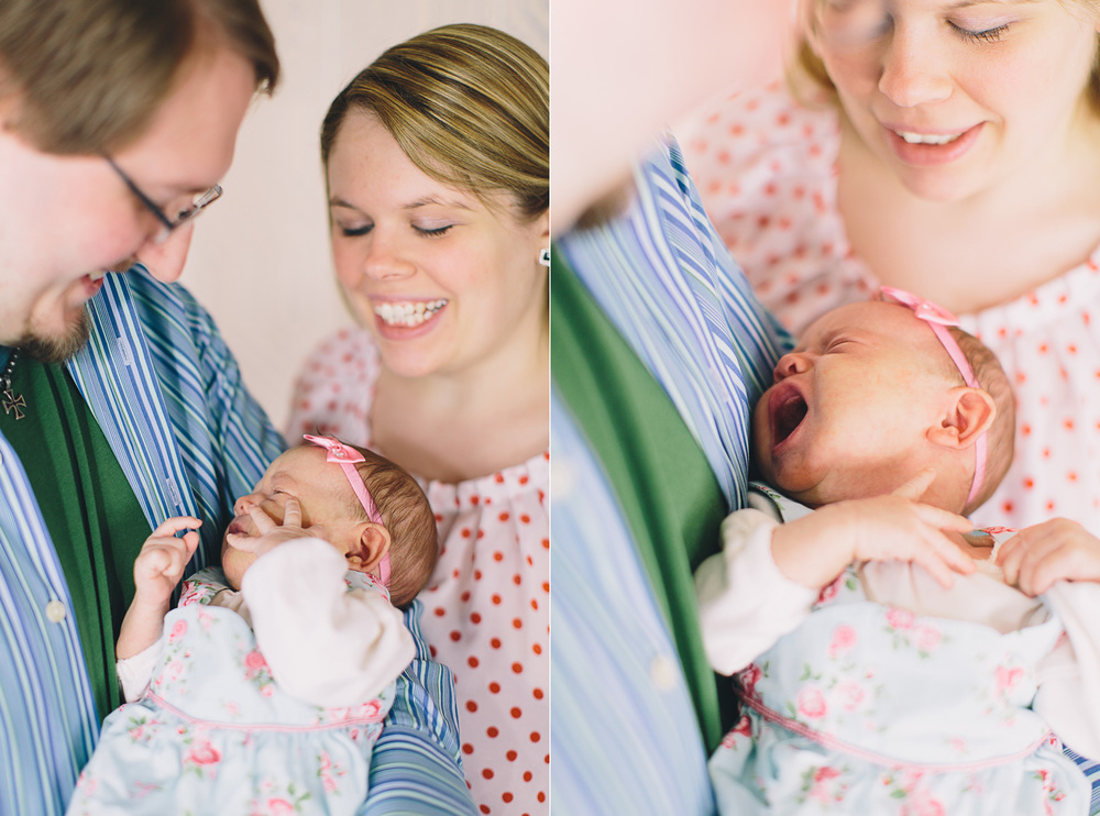 Family Portrait Mini Sessions Cleveland 19.jpg