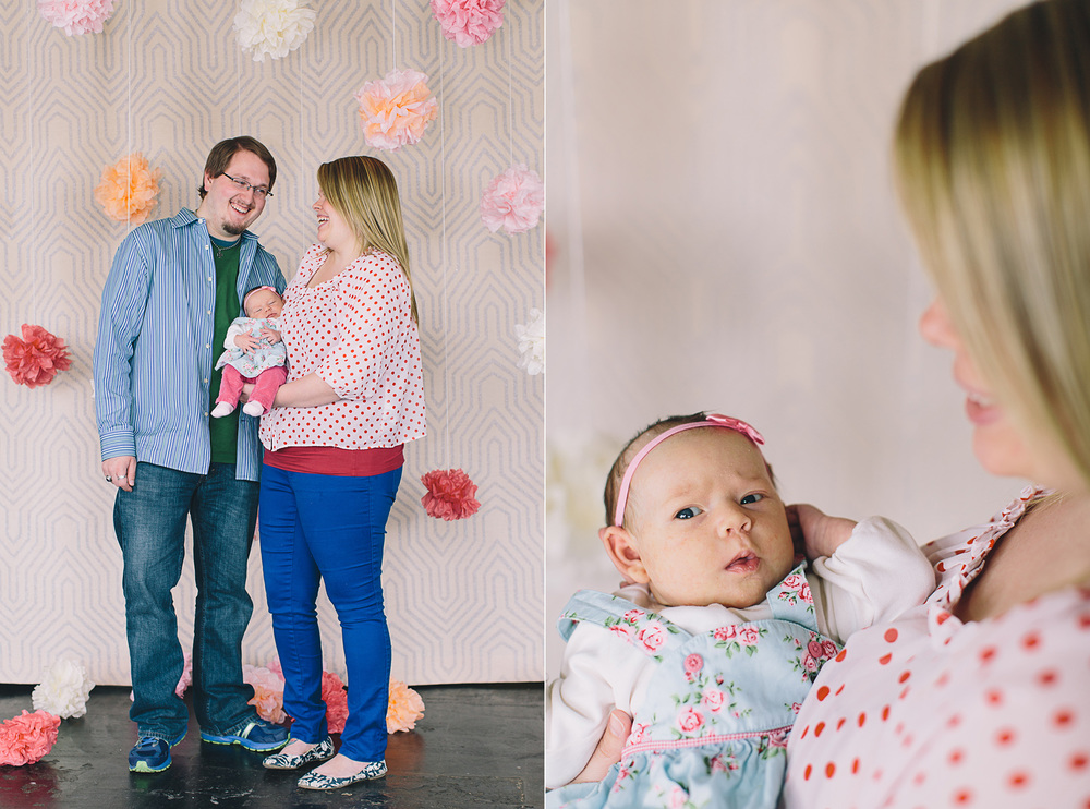Family Portrait Mini Sessions Cleveland 21.jpg