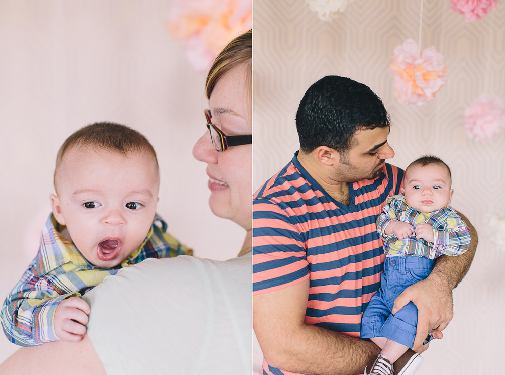 Family Portrait Mini Sessions Cleveland 23.jpg