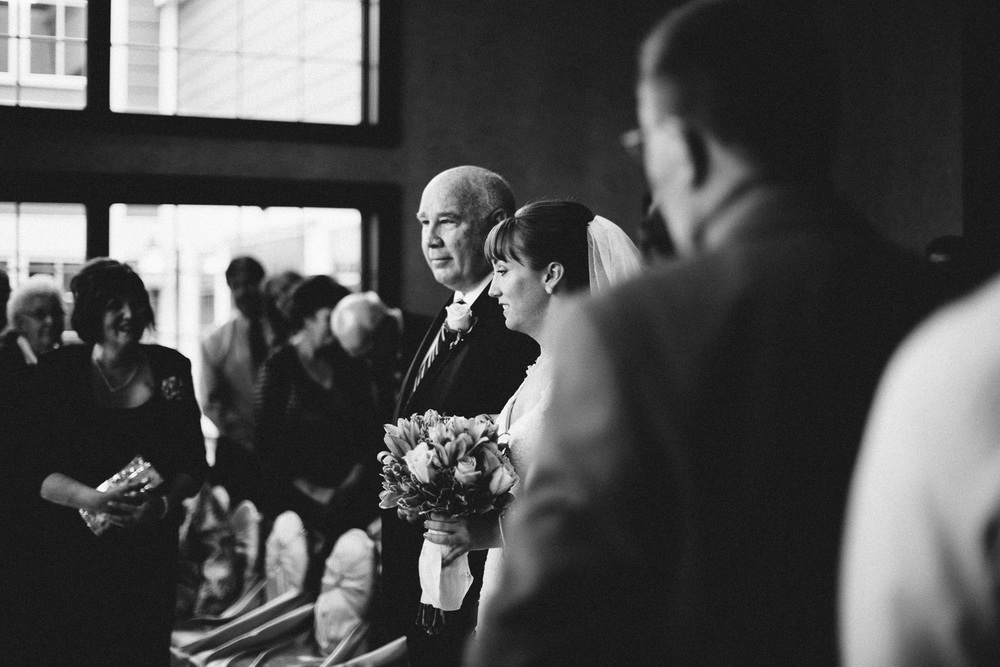 Bertram Inn Wedding Photographer Cleveland 14.jpg