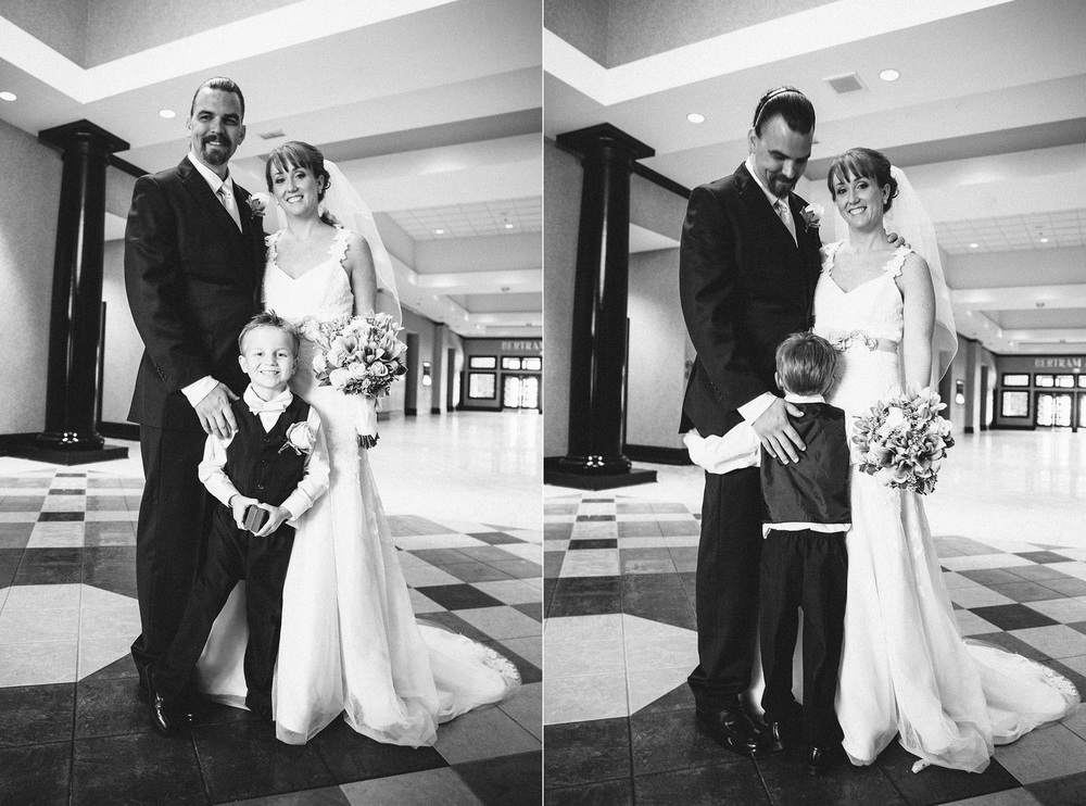 Bertram Inn Wedding Photographer Cleveland 19.jpg