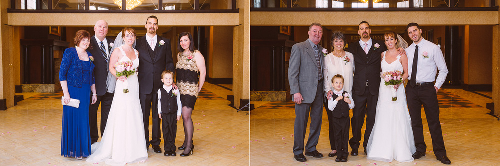 Bertram Inn Wedding Photographer Cleveland 22.jpg
