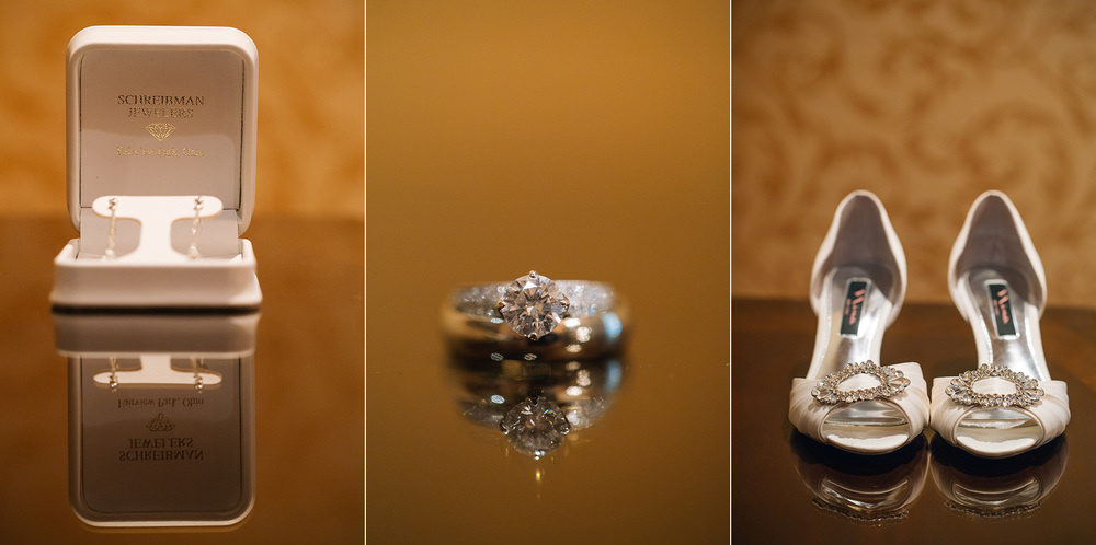 Cleveland Wedding at the Ritz Carlton Hotel - Too Much Awesomeness Photographer 02.jpg