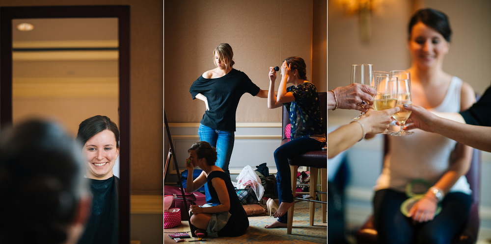 Cleveland Wedding at the Ritz Carlton Hotel - Too Much Awesomeness Photographer 04.jpg