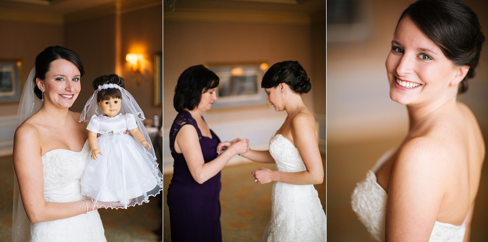 Cleveland Wedding at the Ritz Carlton Hotel - Too Much Awesomeness Photographer 06.jpg