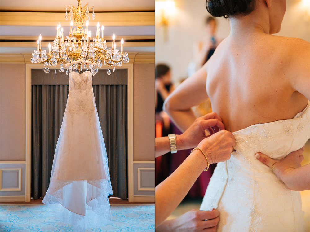 Cleveland Wedding at the Ritz Carlton Hotel - Too Much Awesomeness Photographer 05.jpg