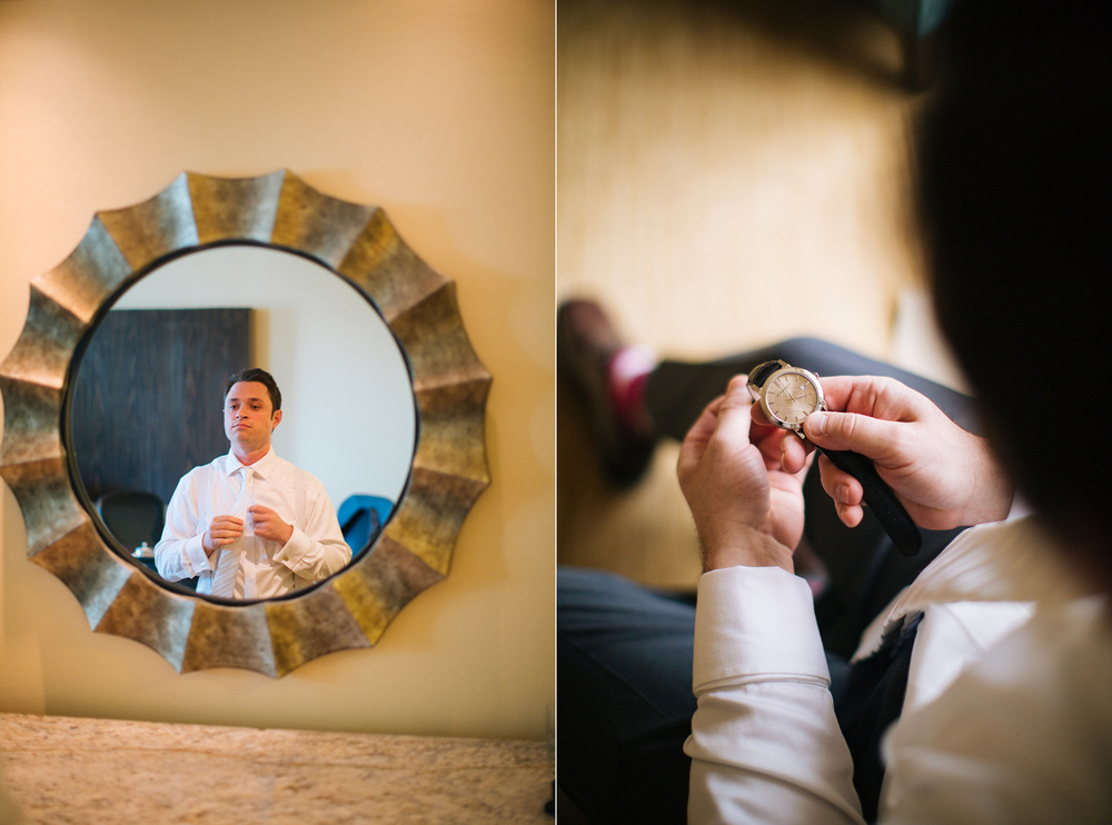 Cleveland Wedding at the Ritz Carlton Hotel - Too Much Awesomeness Photographer 08.jpg