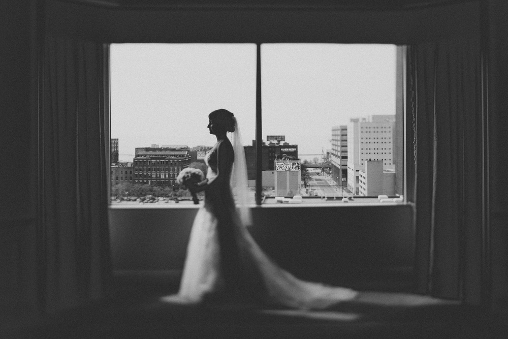 Cleveland Wedding at the Ritz Carlton Hotel - Too Much Awesomeness Photographer 07.jpg