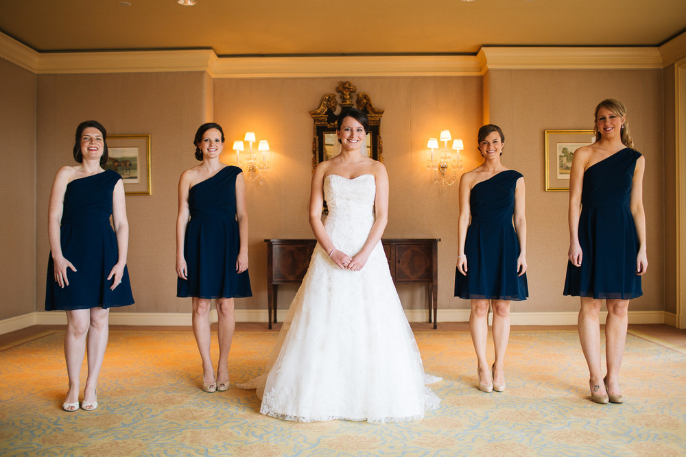 Cleveland Wedding at the Ritz Carlton Hotel - Too Much Awesomeness Photographer 10.jpg