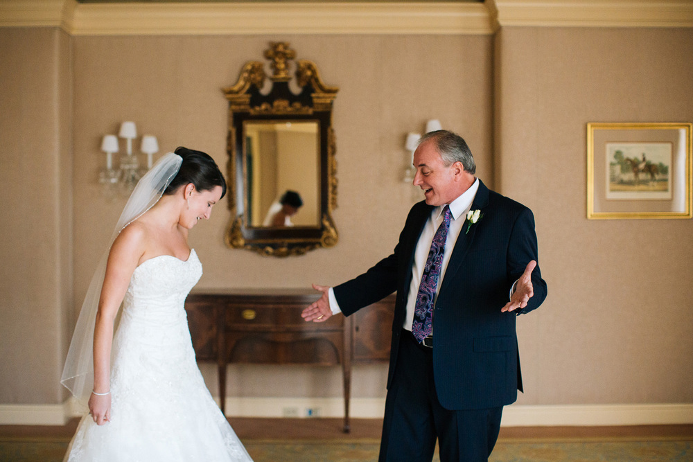Cleveland Wedding at the Ritz Carlton Hotel - Too Much Awesomeness Photographer 11.jpg