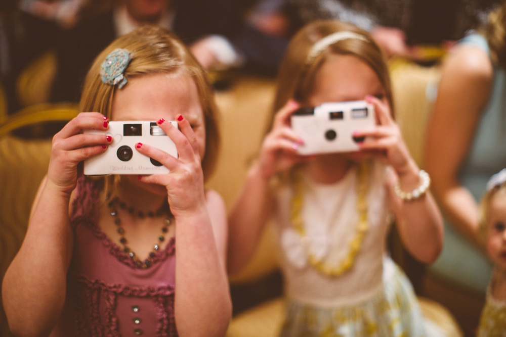Cleveland Wedding at the Ritz Carlton Hotel - Too Much Awesomeness Photographer 14.jpg
