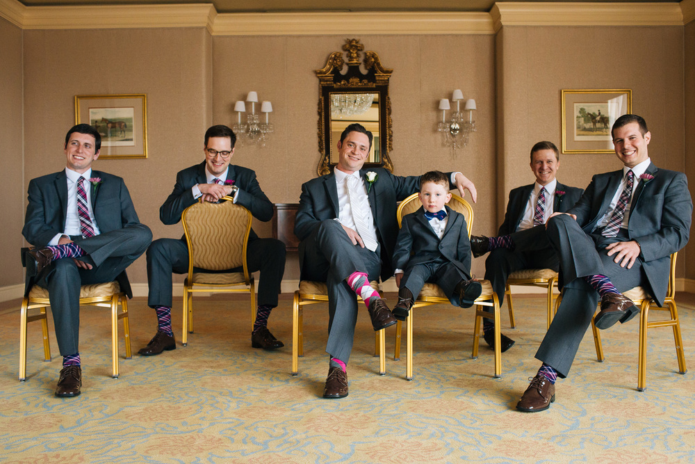 Cleveland Wedding at the Ritz Carlton Hotel - Too Much Awesomeness Photographer 13.jpg