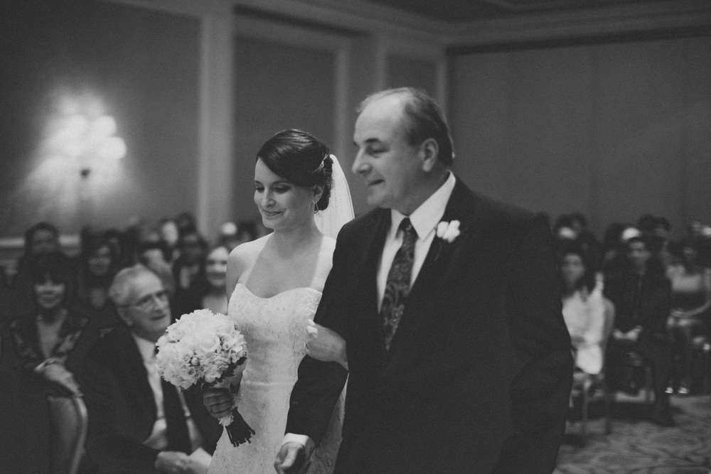 Cleveland Wedding at the Ritz Carlton Hotel - Too Much Awesomeness Photographer 15.jpg