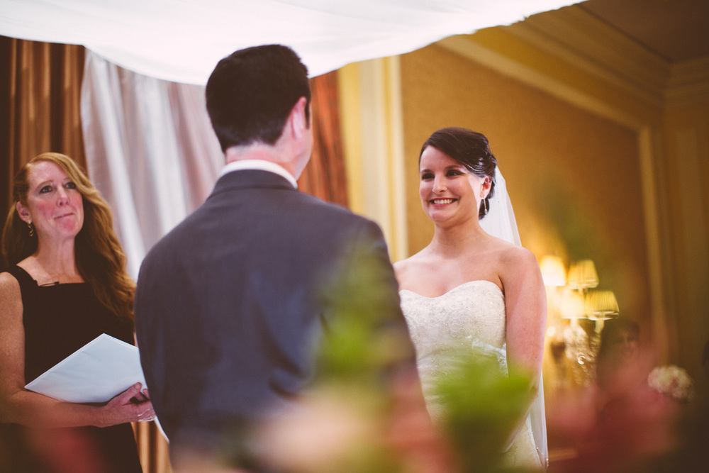 Cleveland Wedding at the Ritz Carlton Hotel - Too Much Awesomeness Photographer 16.jpg