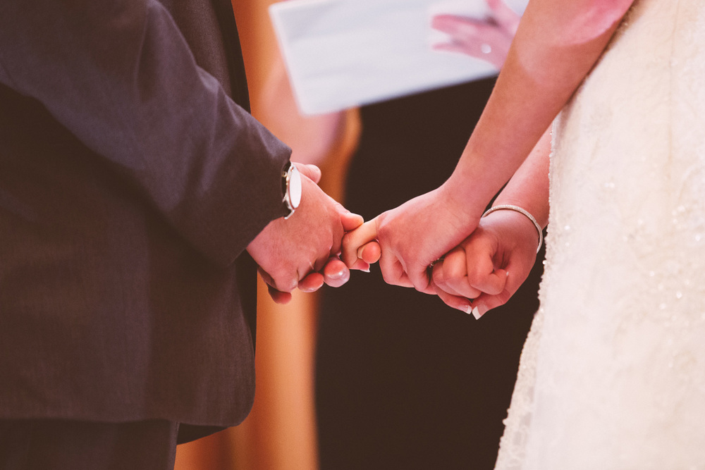 Cleveland Wedding at the Ritz Carlton Hotel - Too Much Awesomeness Photographer 18.jpg