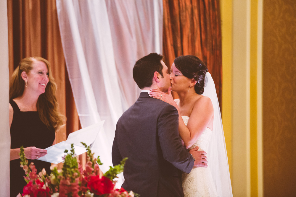 Cleveland Wedding at the Ritz Carlton Hotel - Too Much Awesomeness Photographer 19.jpg