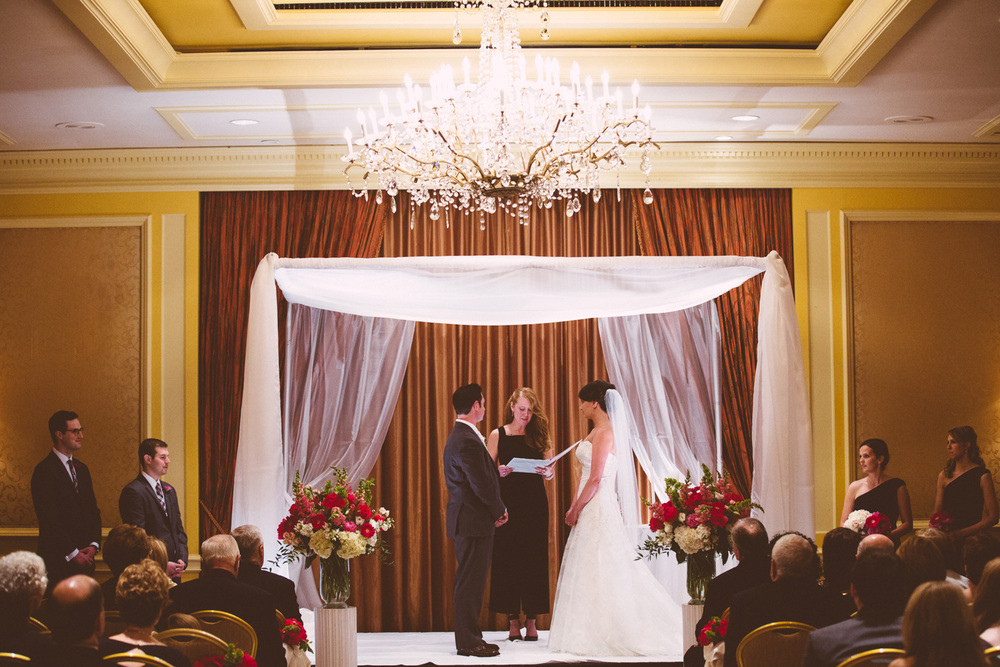 Cleveland Wedding at the Ritz Carlton Hotel - Too Much Awesomeness Photographer 17.jpg
