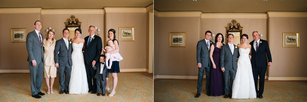 Cleveland Wedding at the Ritz Carlton Hotel - Too Much Awesomeness Photographer 21.jpg