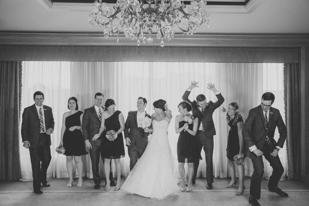 Cleveland Wedding at the Ritz Carlton Hotel - Too Much Awesomeness Photographer 23.jpg