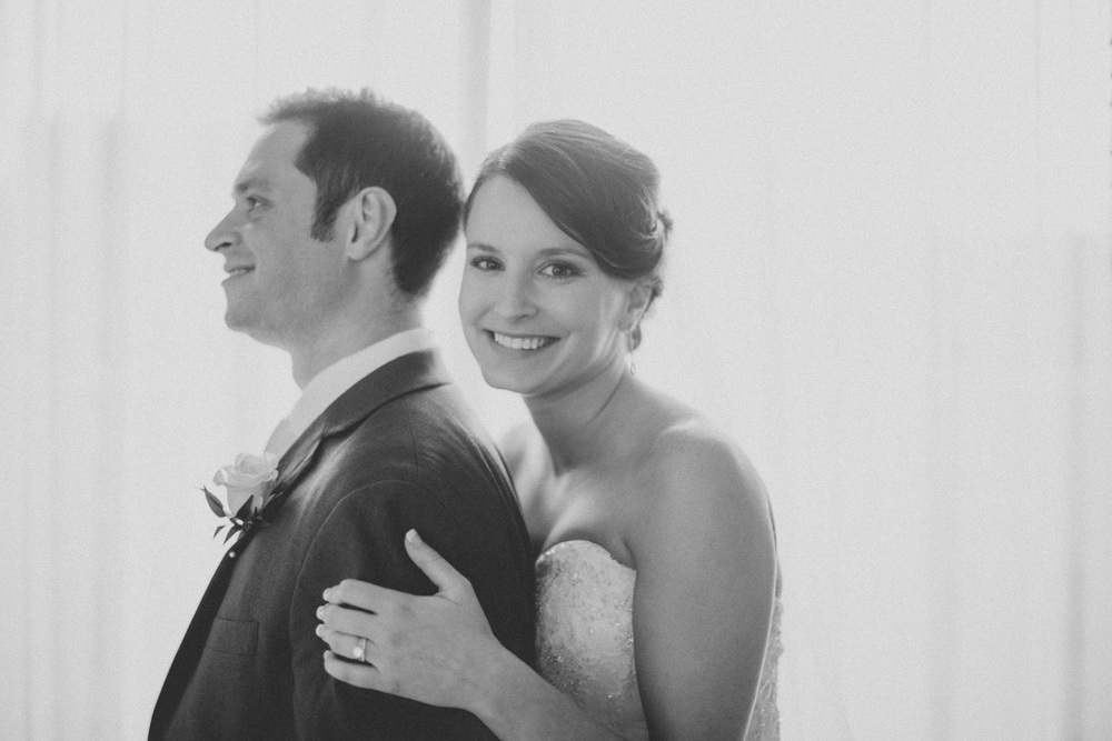 Cleveland Wedding at the Ritz Carlton Hotel - Too Much Awesomeness Photographer 25.jpg