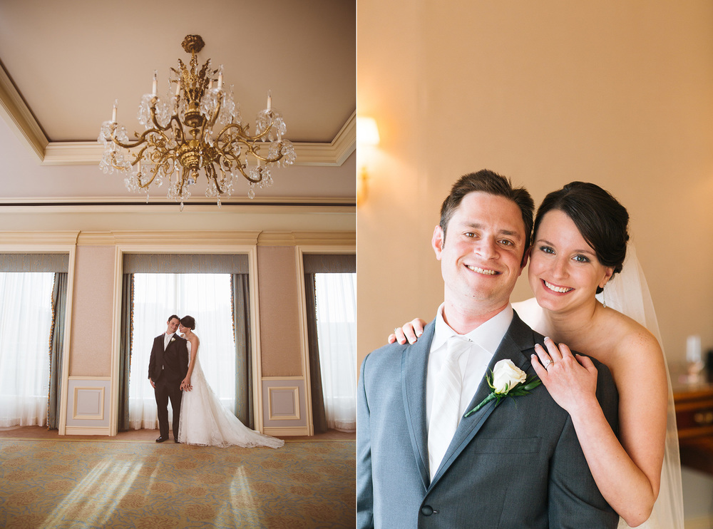 Cleveland Wedding at the Ritz Carlton Hotel - Too Much Awesomeness Photographer 24.jpg