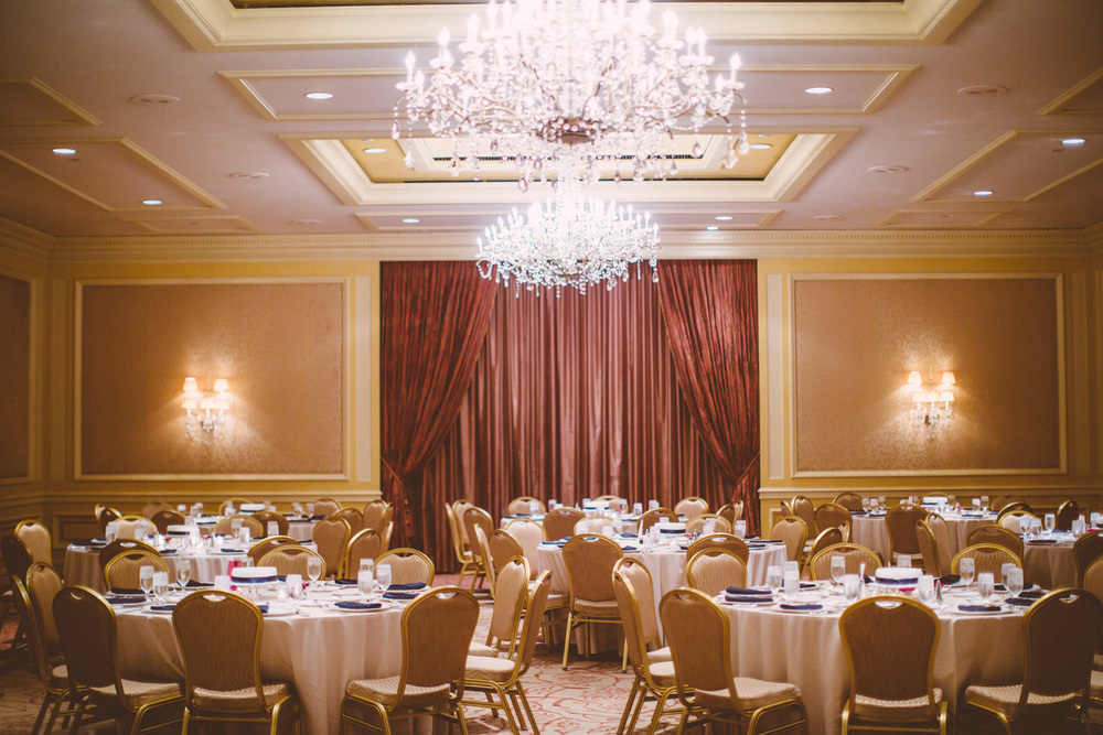 Cleveland Wedding at the Ritz Carlton Hotel - Too Much Awesomeness Photographer 26.jpg