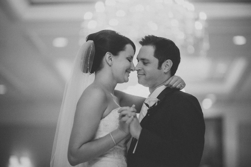 Cleveland Wedding at the Ritz Carlton Hotel - Too Much Awesomeness Photographer 27.jpg