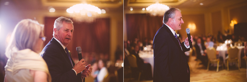 Cleveland Wedding at the Ritz Carlton Hotel - Too Much Awesomeness Photographer 28.jpg