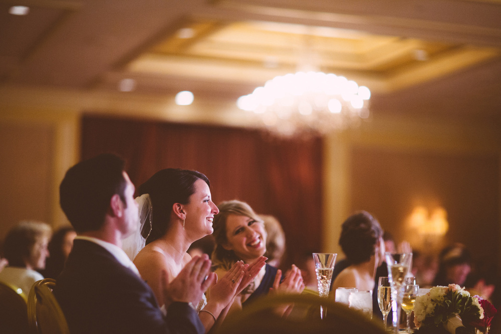 Cleveland Wedding at the Ritz Carlton Hotel - Too Much Awesomeness Photographer 29.jpg