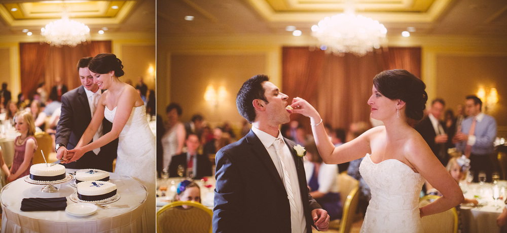 Cleveland Wedding at the Ritz Carlton Hotel - Too Much Awesomeness Photographer 31.jpg