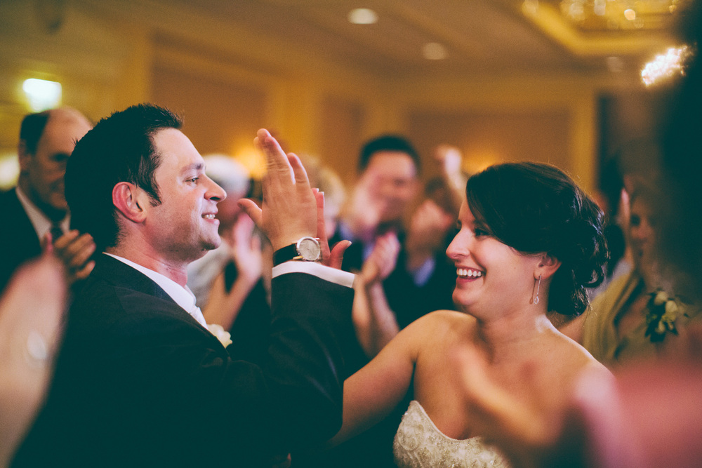 Cleveland Wedding at the Ritz Carlton Hotel - Too Much Awesomeness Photographer 34.jpg