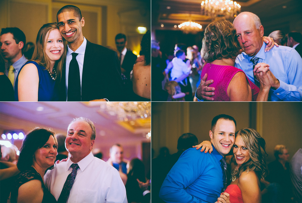 Cleveland Wedding at the Ritz Carlton Hotel - Too Much Awesomeness Photographer 35.jpg