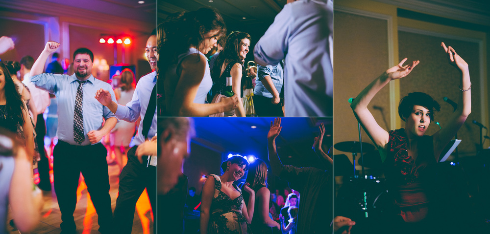 Cleveland Wedding at the Ritz Carlton Hotel - Too Much Awesomeness Photographer 39.jpg