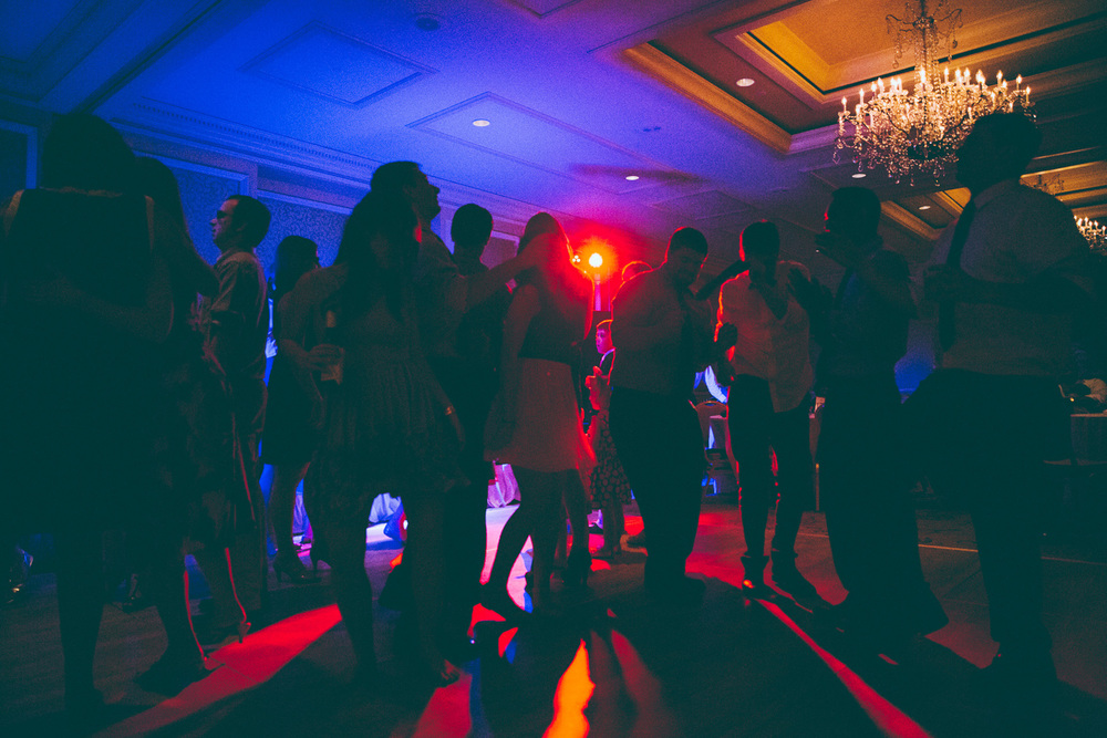 Cleveland Wedding at the Ritz Carlton Hotel - Too Much Awesomeness Photographer 40.jpg