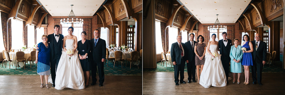 Youngstown Country Club Wedding Photographer 19.jpg