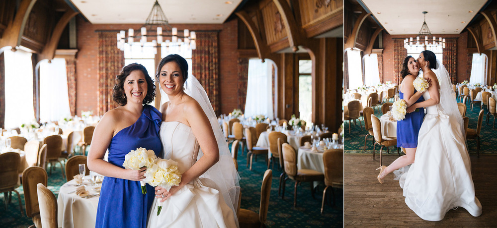 Youngstown Country Club Wedding Photographer 20.jpg