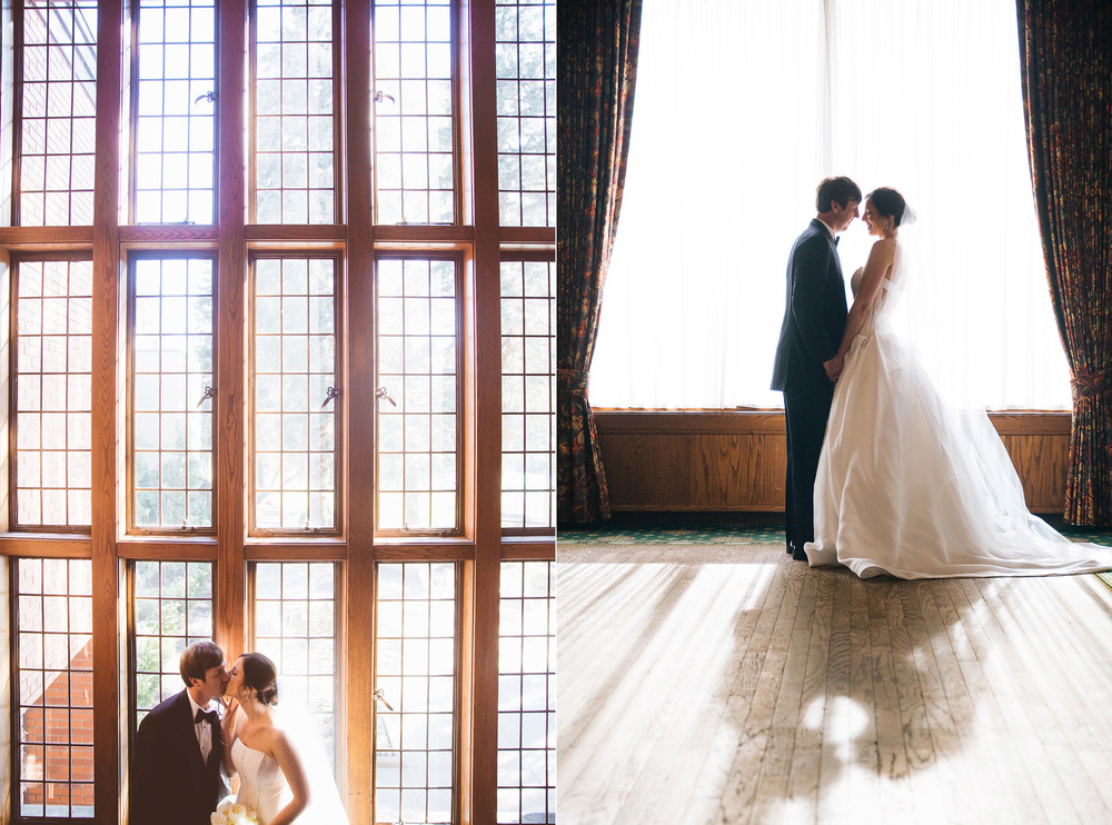 Youngstown Country Club Wedding Photographer 22.jpg