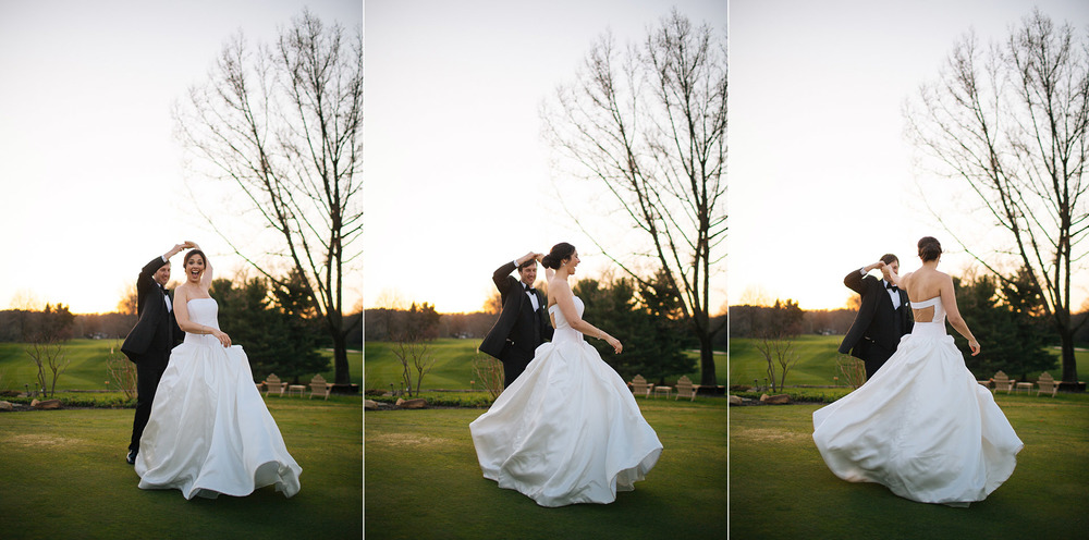 Youngstown Country Club Wedding Photographer 30.jpg