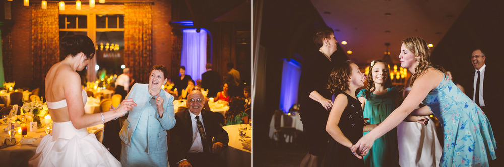 Youngstown Country Club Wedding Photographer 41.jpg